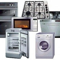 Whirpool-Appliance-Repair-Company