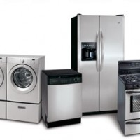 Top Appliance Repair Company
