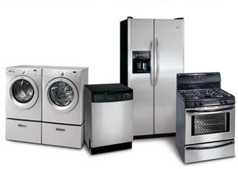 Top Appliance Repair Company